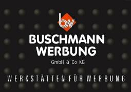Buschmann