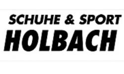 Holbach