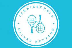Tennisschule Neufang